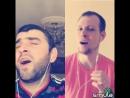 SvRu (ZZZohaNNN Kazbek) - Полковник (Би 2 cover live)