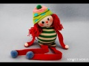 How to Make an Elf on a Shelf Sock Doll Sophie's World