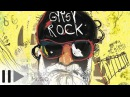 Damian Brothers feat Zdob si Zdub La Chilia n port animated video