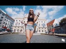 BASS BOOSTED TRAP MIX 2017 → Electro House 2017 Shuffle Dance Music 2017