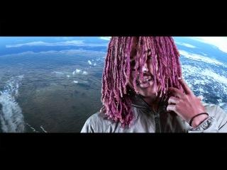Adamn Killa - Commas (Official Video) Prod by Ryan Hemsworth