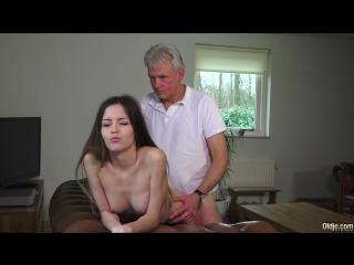 Русское порно | cindy shine | секс | шлюха | нежный секс| дочка | отец | трах | домашнее порно | частное | минет |