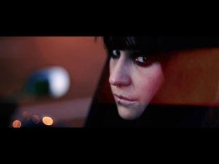 """[HD] JULIEN-K """"INSTITUTION"""" - Demon Hunter Video Edit by Zoe Kavanagh"""