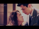 Hotel King_ Ah Mo-Ne _ They dont see the angel