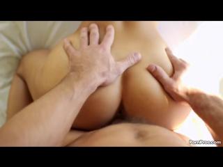 Massage creep 22 (chloe amour, dakota skye, eva lovia, kara faux, nina north)[2017, sex, massage, oiled, новый фильм, hd 1080p]