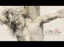 C P E Bach Die Auferstehung und Himmelfahrt Jesu Wq 240 Coro della RTSI I Barocchisti