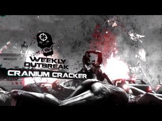 Killing Floor 2 Weekly Outbreak - Cranium Cracker