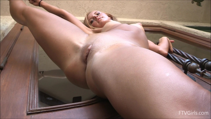 Jessie rogers squirt