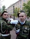 Личный фотоальбом Вячеслава Плистика