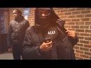 Yung Krimz - On (Music Video) @yungkrimz20th @nstar_tp @itspressplayent