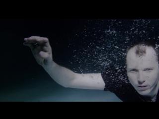 Manafest – Fearless (Feat. Alicia Simila)