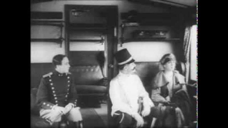 Gyurkovicsarna John W Brunius 1920 En subs