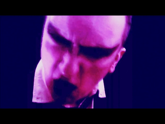 GOTHMINISTER The Sun 2017 Official Music Video AFM Records