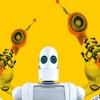 MANGOrobot