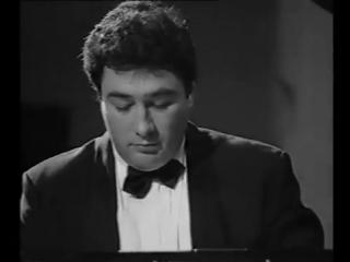 Vadim Rudenko Tchaikovsky - Pletnev  1