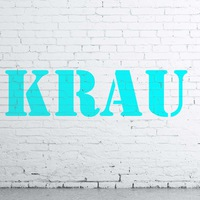 vladislav_krau