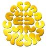 Golden Brain - Реклама в интернете. Продвижение