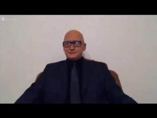 Как Александр Прочухан и Чеслав Пестюк отжалиу населения 4 366 984 доллара  7 минут) 3