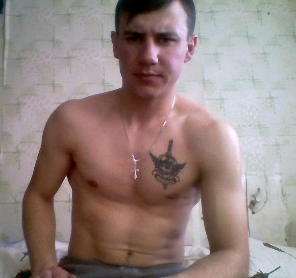 Дмитрий Петрушенко, Нур-Султан / Астана, Казахстан