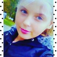 ОляЕвглевская