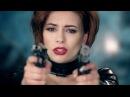 Бамбинтон - Красавица и чудовище (2017) УКРАИНСКИЕ КЛИПЫ УК УКРАИНСКАЯ МУЗЫКА УКРА ...