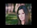 يا مسافر وحدك - نجاة الصغيرة -_ Ya Msafer Wa7dk - Najat Al Saghira - YouTube.mp4