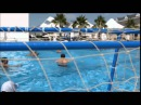 Belek Soho Beach Club (HV1)
