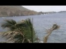 Gardenia Praia de Aguada