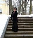 Фотоальбом Ксении Ксения