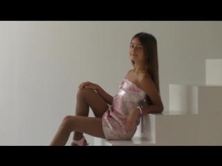 Brima Model Sophie