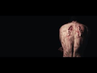 Acranius - Kingmaker (2016)