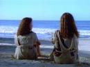 Девочка из океана Ocean Girl Сезон 2 Серия 10