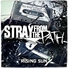 Stray From The Path - Prey