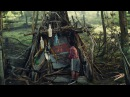 HSBC Voice ID | The Secret Den | TV ad