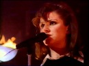 Ace of Base The sign Live @ Top Of The Pops 1994 02 24 lyrics in info