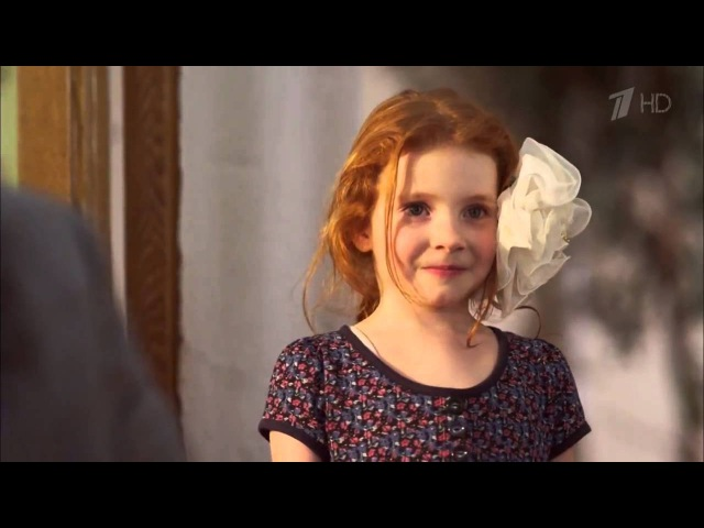 Чужие дети новые русские мелодрамы односерийные