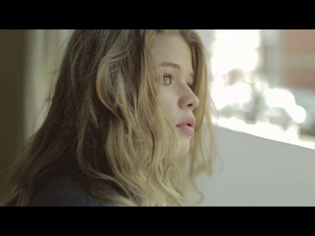 Grezzo ft David Goncalves Maya Christina Storm official video