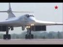 Страх и ужас американцев: как обновленный «гадкий утенок» Ту-160М2 станет неуязви ...