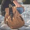 Интернет магазин молодежных городских рюкзаков