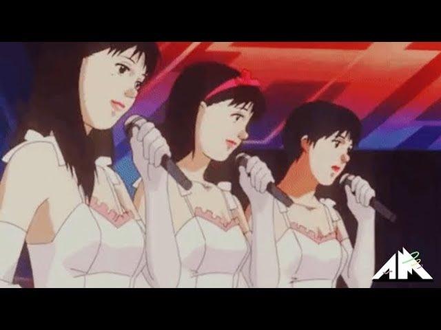 Matsura Together w kissmenerdygirl
