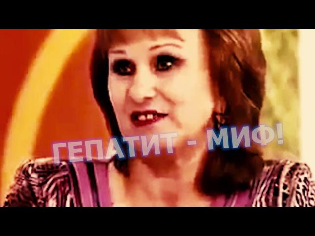 Ольга Ковех член корреспондент ВРАЛ
