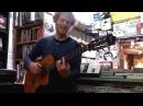 Jono McCleery | Darkest Light Acoustic