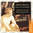 Concerto Italiano, Rinaldo Alessandrini - Madrigali a 5 voci, Libro 1: No. 3, Ahi, bella si, ma cruda mia nemica, F 5.03