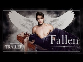 Fallen - Trailer - Shadowhunters Style (Clace/Clebastian)