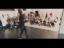 Bonde Do Role - Cagado I Vogue Performance Workshop I Nikita Bonchinche'