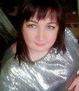 Фотоальбом Юлии Жигуновой