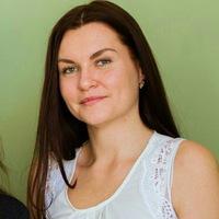 ЮлияДубова