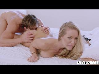 [Vixen] Nicole Aniston (Can't Hardly Wait / )