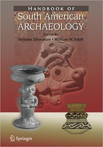 Handbook-of-South-American-Archaeology
