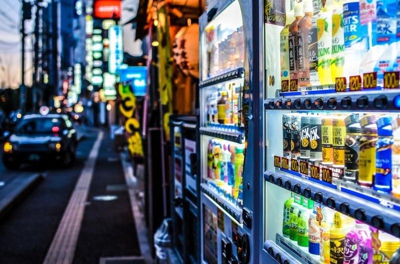 Теперь вы точно захотите в Японию, изображение №10